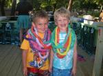 july-2-2011-043