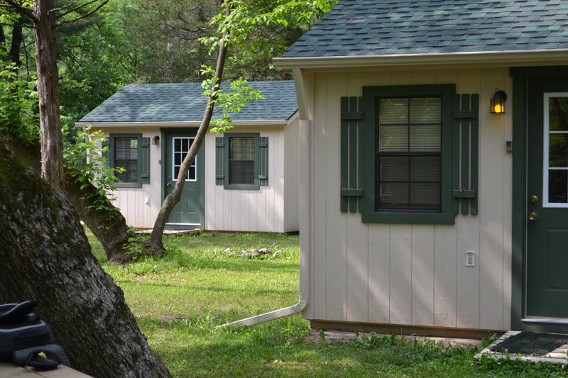 Apple River Cabin Rentals Somerset Wisconsin Apple