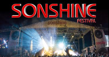 Sonshine Festival 2016 (1) (1)