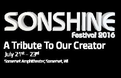 Sonshine Festival 2016 (1)