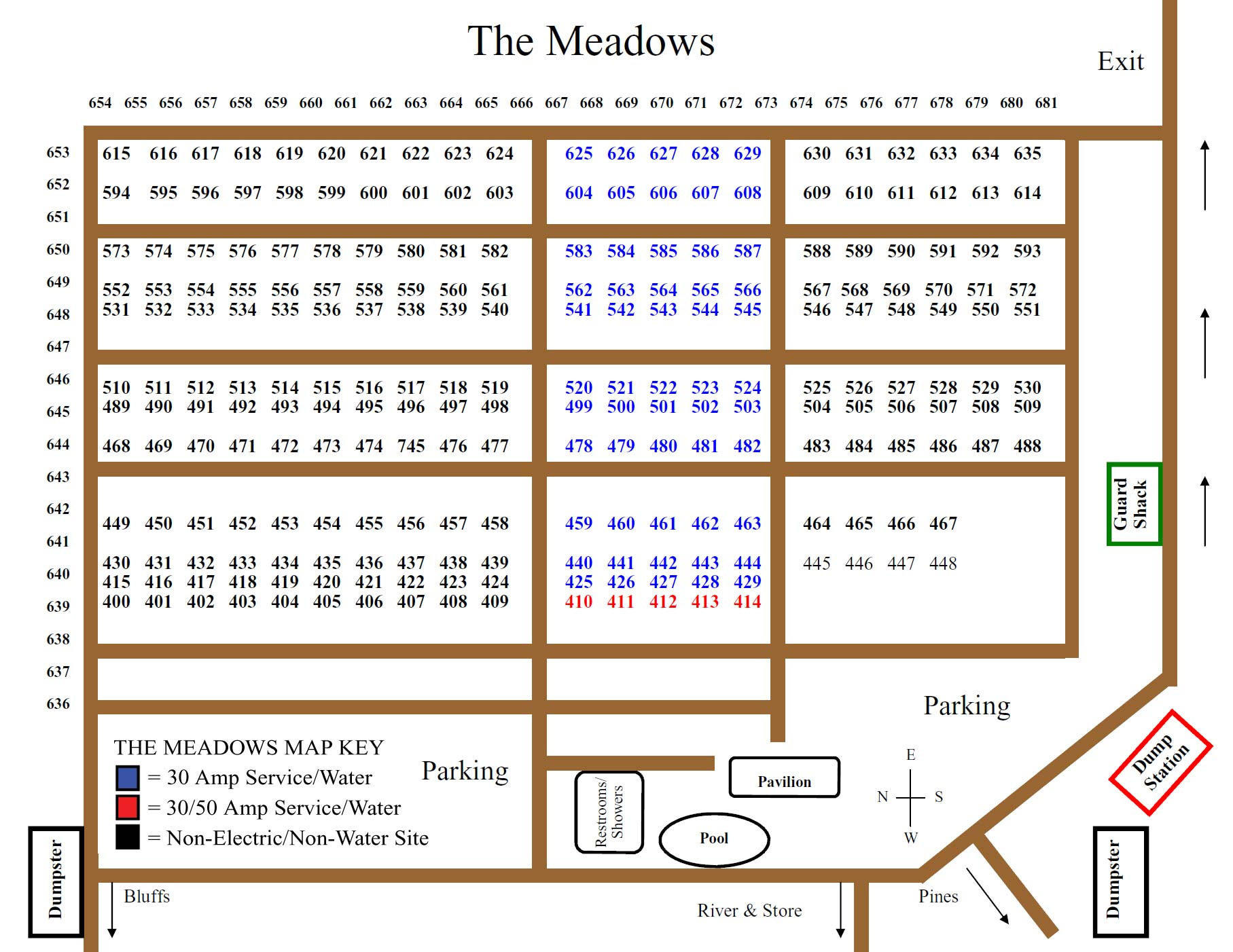 the-meadows-map